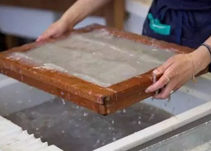 造纸消泡剂解决方案