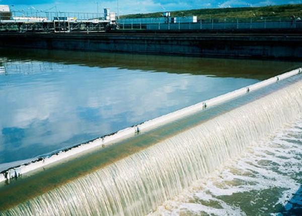 水处理消泡剂解决方案